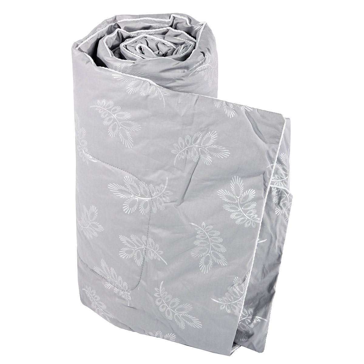 "Одеяло Dargez ""Прима"", наполнитель: пух, 140 х 205 см"