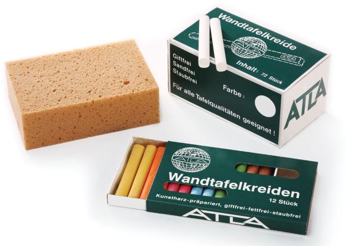 Губка для стирания мела, цвет: бежевый, 15 см х 9,5 см х 4,5 см12298Губка предназначена для очищения поверхности доски от мела. Подходит для сухой и влажной очистки. Характеристики:Размер: 15 см х 9,5 см х 4,5 см. Цвет: бежевый. Производитель: Германия.