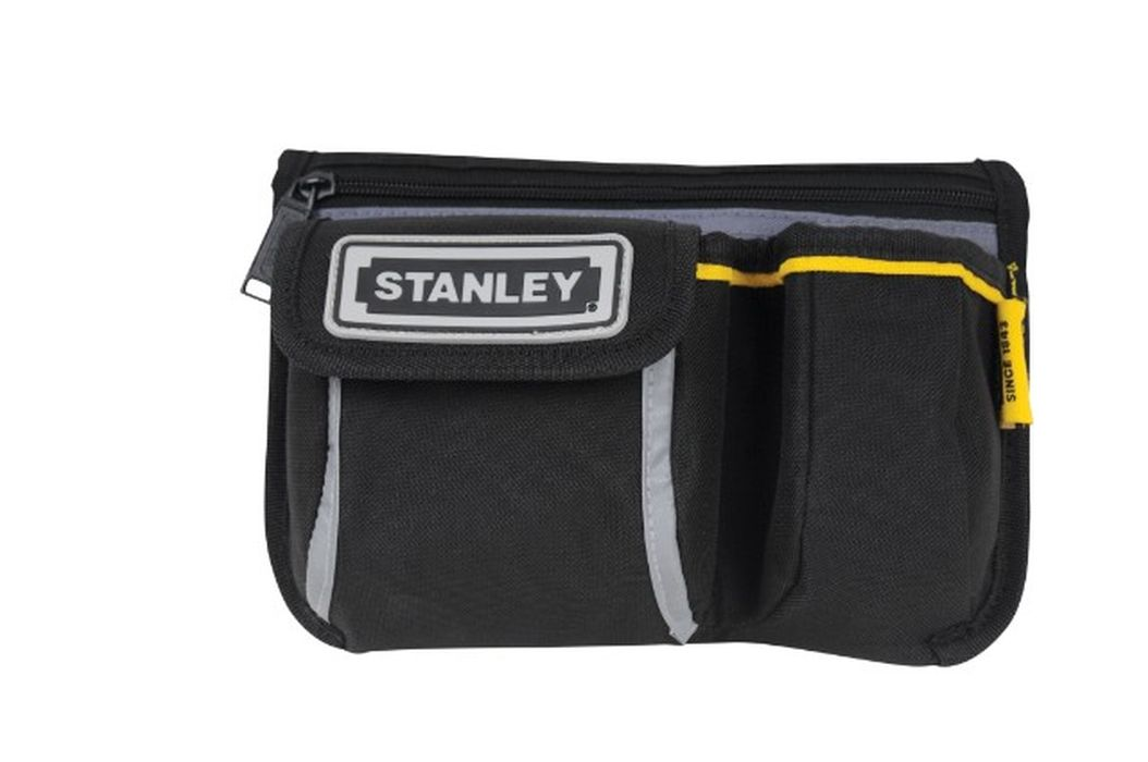 Купить Сумка поясная Stanley Basic Personal Pouch