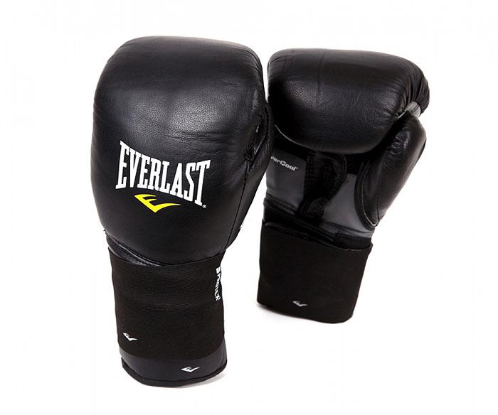 Перчатки Everlast Protex2 Bag Gloves, цвет: черный, 10 унцийKSB-10341Универсальные перчатки, незаменимы как в спарринге (работа в паре),так и в снарядной работе, хорошо выдерживают работу по тяжелым мешкам. Отличная возможность сэкономить, вместо 2 пар перчаток, достаточно купить одну. Высококачественная кожа дает значительный запас прочности и функциональности. Уникальный дизайн манжеты, созданный по принципу двух колец и обеспечивающий идеальную защиту и комфорт запястья. Характеристики: Цвет:черный. Ширина манжеты:11 см. Общая длина перчатки:31 см. Ширина (с учетом большого пальца):18 см. Производитель:Китай. Размер упаковки: 36 см х 17 см х 13 см. Артикул:3210BLXLU.