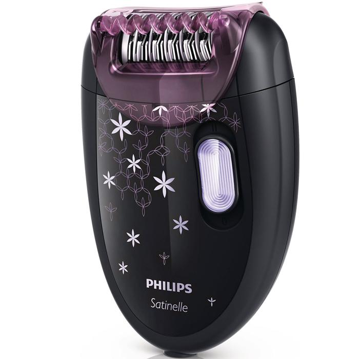 Philips HP6422/01эпилятор Philips