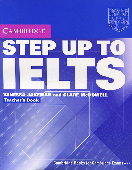 Step Up to IELTS: Teacher's Book the teeth with root canal students to practice root canal preparation and filling actually