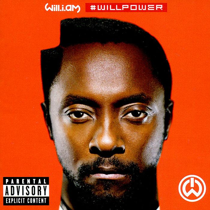 Новый сольный альбом Black Eyed Peas записанный при участии Бритни Спирс, Джастина Бибера и других звезд