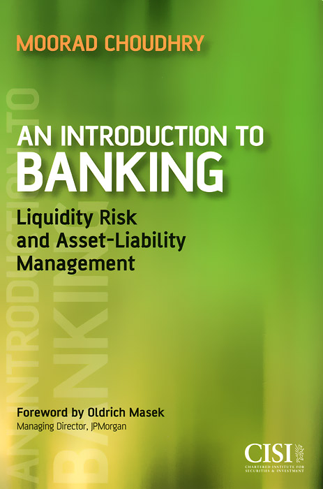 An Introduction to Banking teach yourself change and crisis management