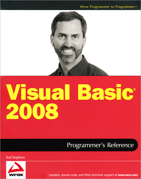 Visual Basic 2008: Programmer's Reference an incremental graft parsing based program development environment