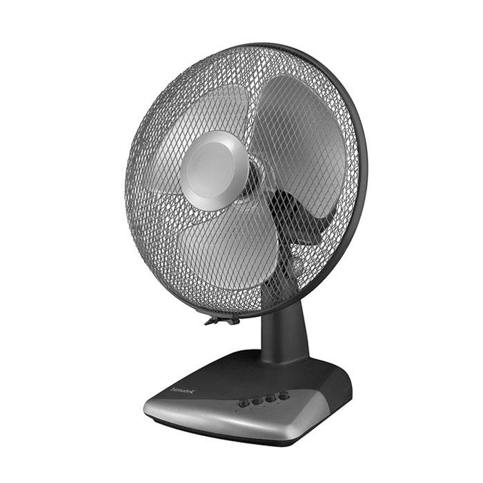где купить Bimatek FF300 настольный вентилятор дешево