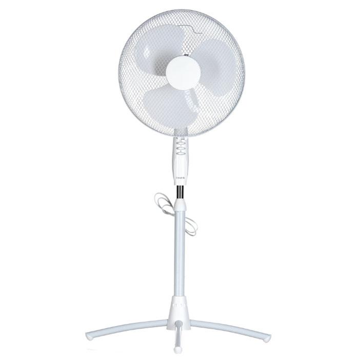 Bimatek SF300 напольный вентилятор - Вентиляторы