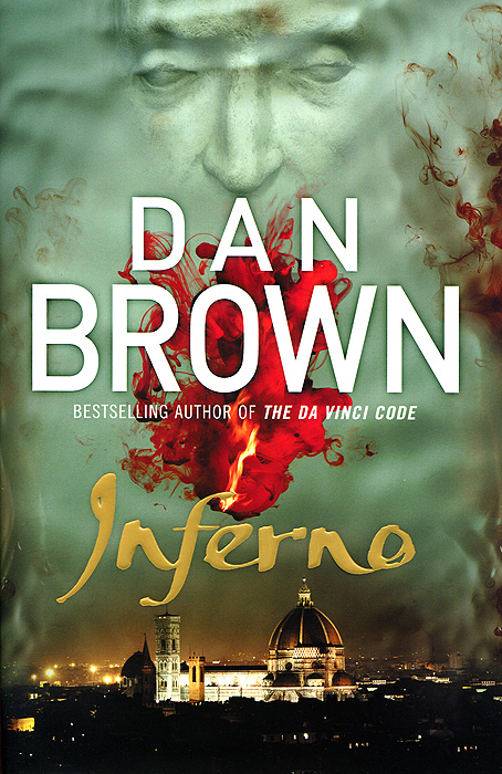 Inferno the inferno