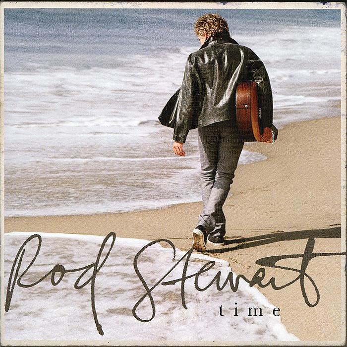 Род Стюарт Rod Stewart. Time rod stewart toronto