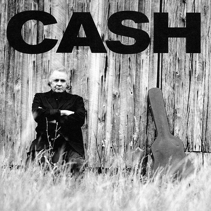Джонни Кэш Johnny Cash. Unchained джонни кэш johnny cash american vi ain t no grave lp