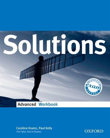 цены  SOLUTIONS ADV  WB