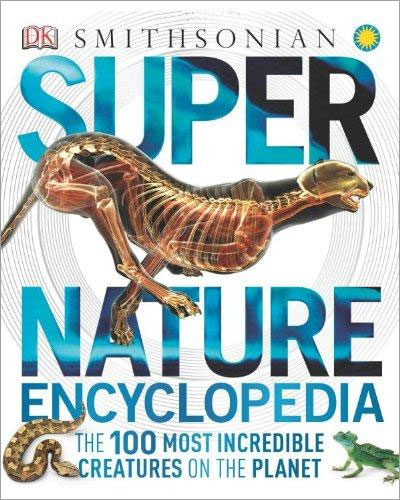 Super Nature Encyclopedia  made in nature organic super berry fusion 24oz with optional 5 free sample sticks of true citrus lemonade