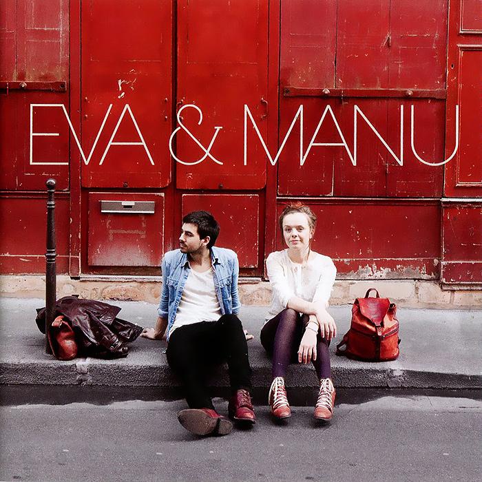 Eva & Manu Eva & Manu. Eva & Manu 50pcs sgh40n60ufd g40n60ufd sgh40n60 g40n60 40n60 manu fairchilden package to 3p 600v 40a ultra fast igbt