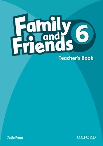 FAMILY & FRIENDS 6 TB family matters – secrecy