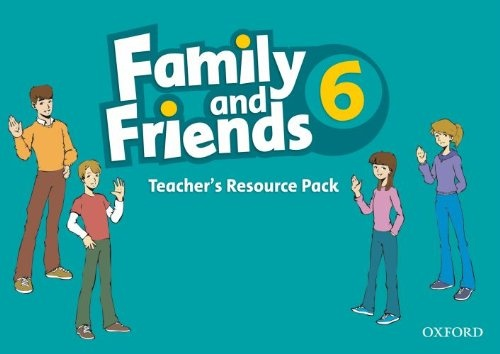 FAMILY & FRIENDS 6 TRP family matters – secrecy