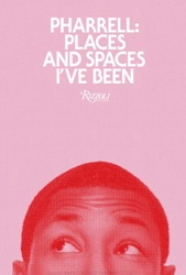 Pharrell: Places and Spaces I've Been great spaces home extensions лучшие пристройки к дому