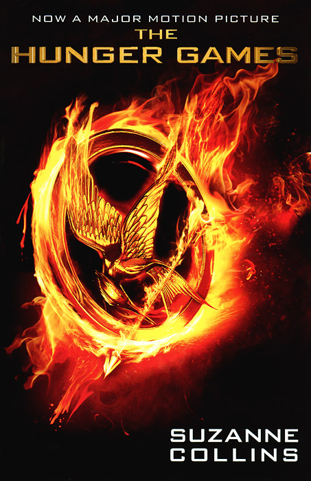 The Hunger Games the hunger games songs from district 12 and beyond