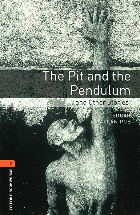 The Pit and the Pendulum and Other Stories: Stage 2 shakespeare w the merchant of venice книга для чтения