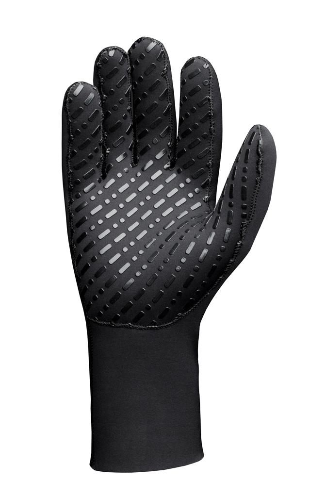 Неопреновые перчатки Waterproof