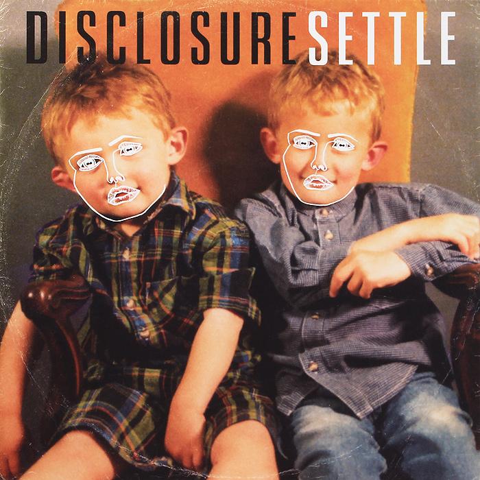 Disclosure Disclosure. Settle (2 LP) replacement projector lamp poa lmp115 for sanyo lp xu88 lp xu88w plc xu75 plc xu78 plc xu88 plc xu88w projectors