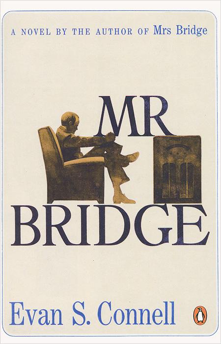 Mr Bridge manage