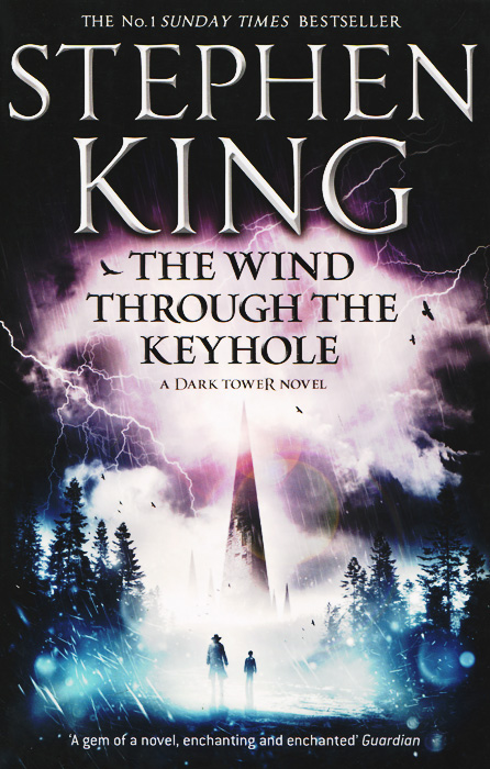 The Wind Through the Keyhole пальто alix story alix story mp002xw13vuo