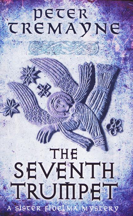Seventh Trumpet the historian