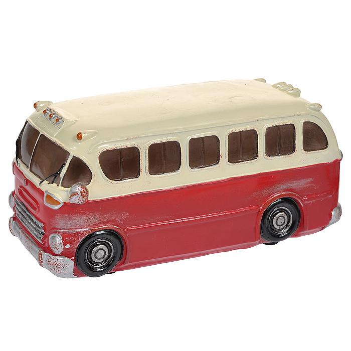 Декоративный ночник Автобус. 29347 ночник для детской