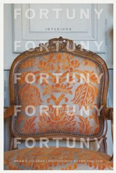 Fortuny Interiors mb barbell atlet 12 5кг