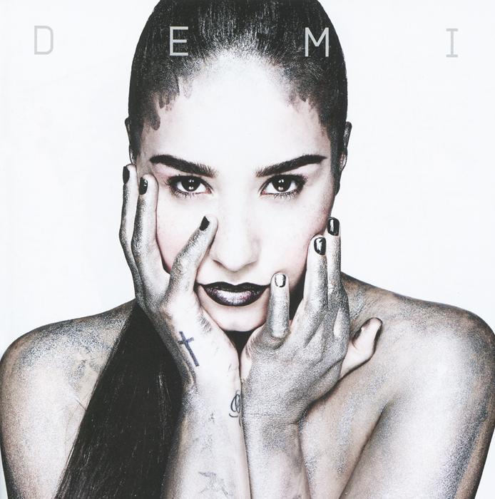 Дэми Ловато Demi Lovato. Demi demi lovato chile