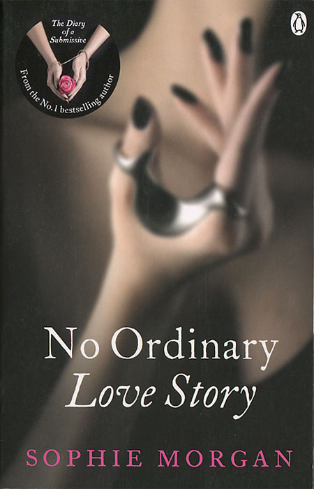 No Ordinary Love Story first love and the diary of a superfluous man