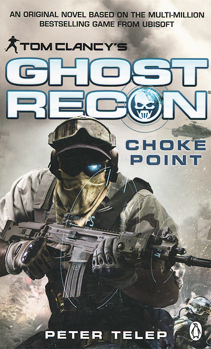 Tom Clancy's Ghost Recon: Choke Point ravi maddaly madhumitha haridoss and sai keerthana wuppalapati aggregates of cell lines on agarose hydrogels