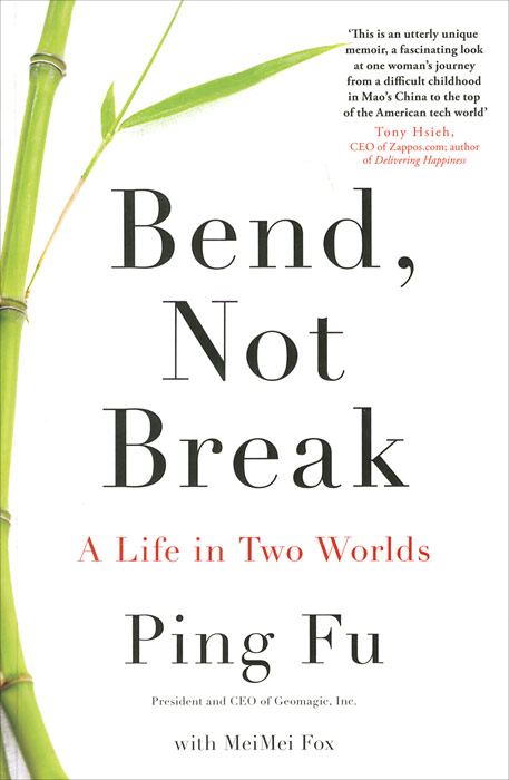Bend, Not Break: A life in Two Worlds notte magica a tribute to the three tenors dvd
