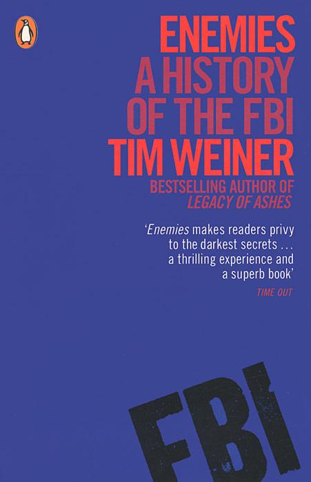 Enemies: A History of the FBI j randy taraborrelli becoming beyonce the untold story