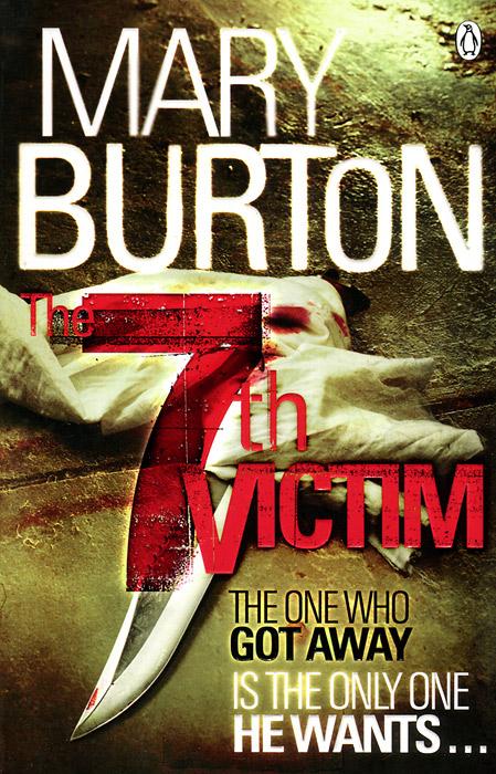 цена на The 7th Victim