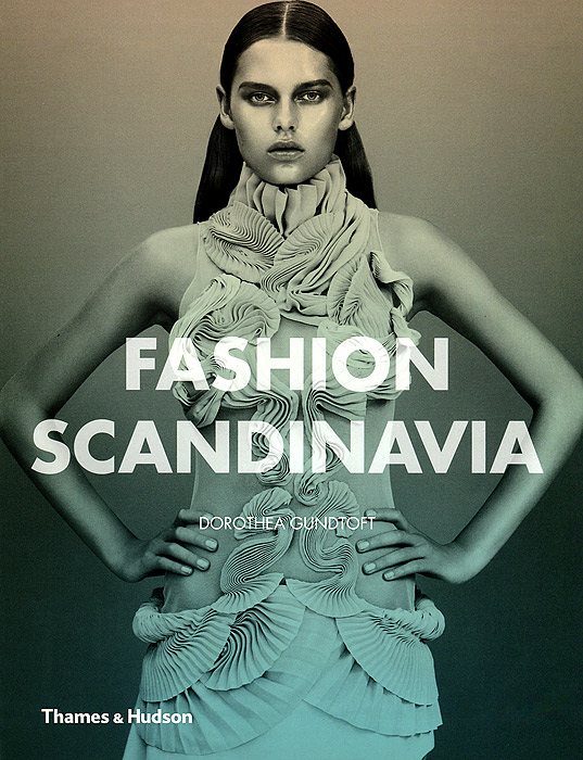 Fashion Scandinavia by malene birger pубашка