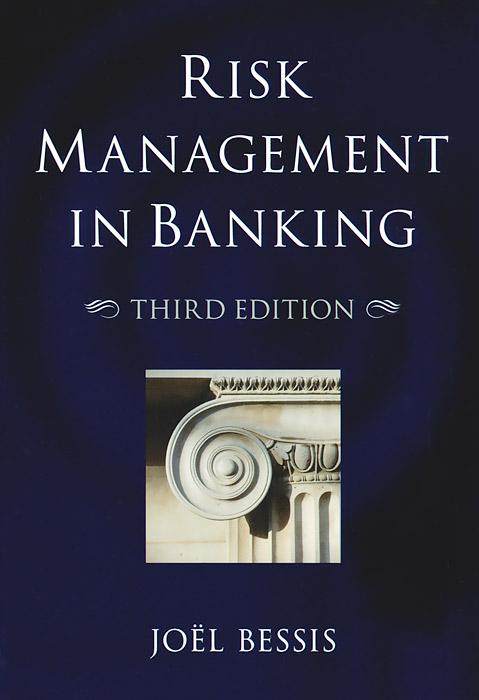 Risk Management in Banking risk–adjusted lending conditions