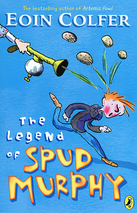 The Legend of Spud Murphy hitler s private library the books that shaped his life