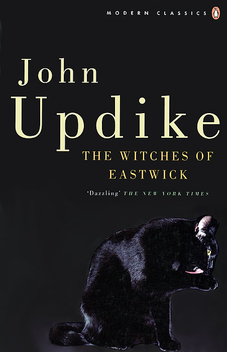 The Witches of Eastwick цены онлайн