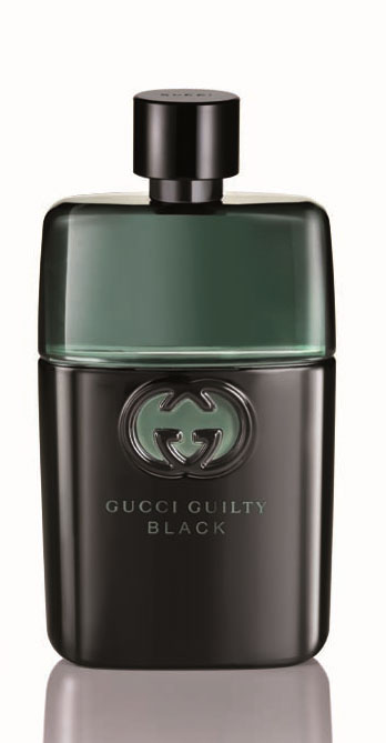 где купить Gucci Туалетная вода
