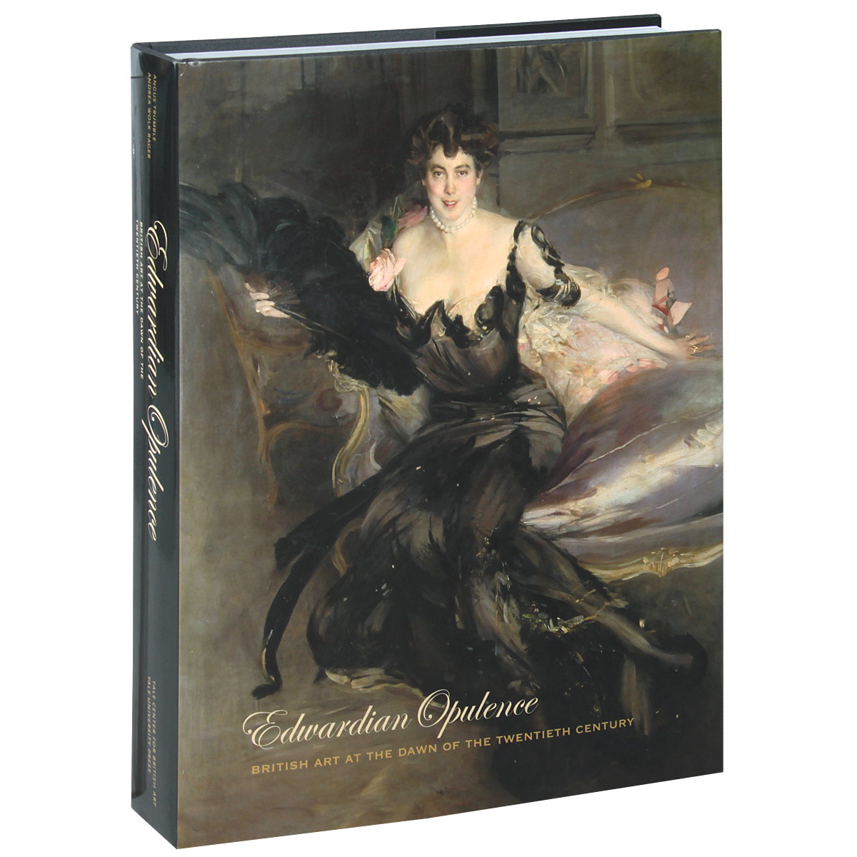 Edwardian Opulence: British Art at the Dawn of the Twentieth Century m catherine de zegher inside the visible – an elliptical traverse of twentieth century art in of