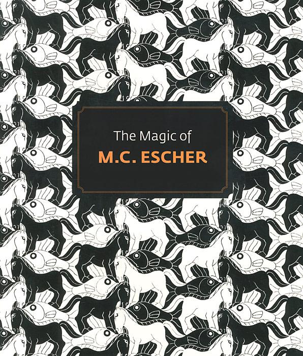 The Magic of M. C. Escher cuhaj g standard catalog of world paper money general issues 1368 1960