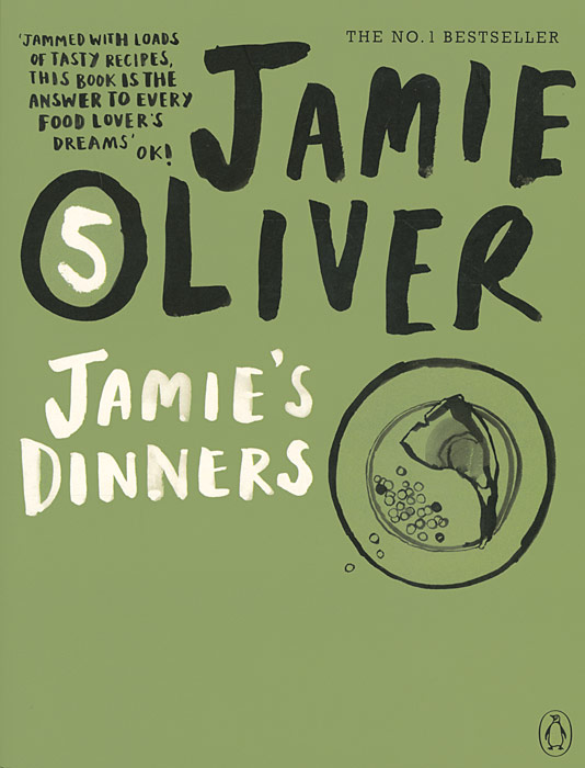 Jamie's Dinners bear grylls extreme food what to eat when your life depends on it