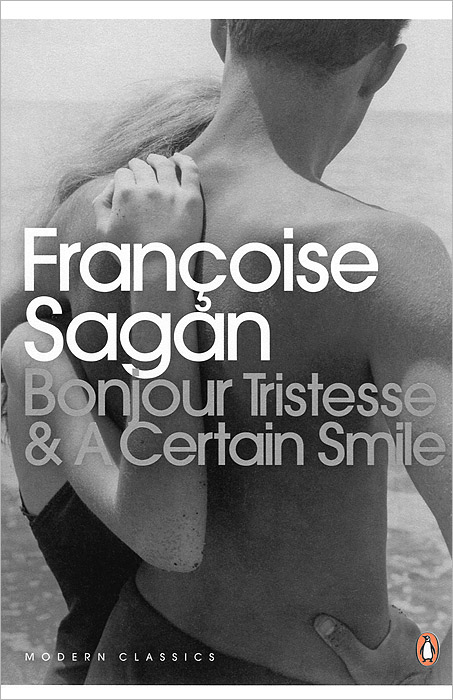 Bonjour Tristesse & A Certain Smile affair of state an