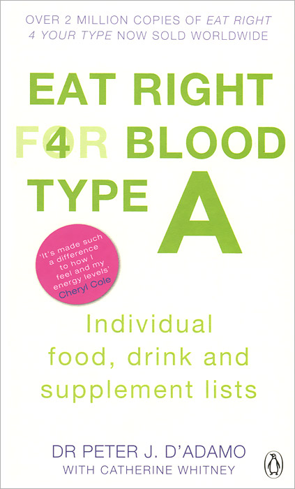 Eat Right for Blood Type A: Individual Food, Drink and Supplement lists bear grylls extreme food what to eat when your life depends on it