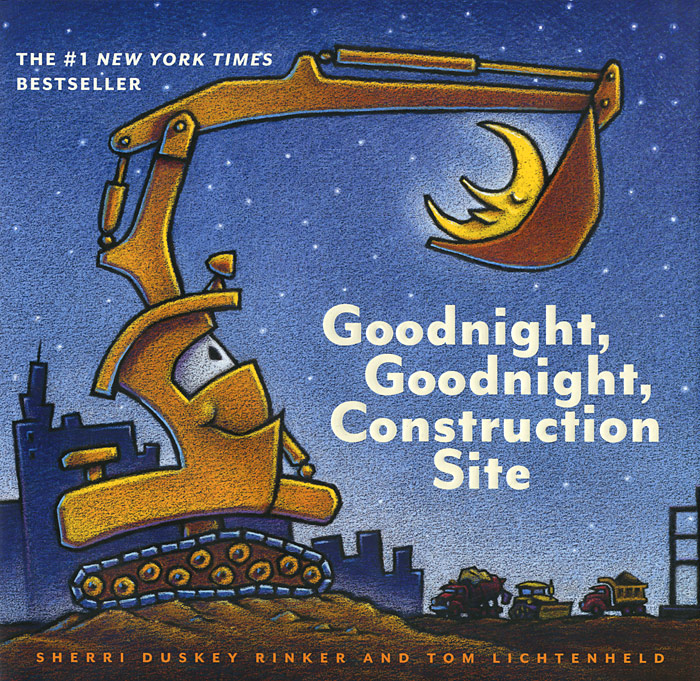 Goodnight, Goodnight, Construction Site  charles henderson goodnight saigon