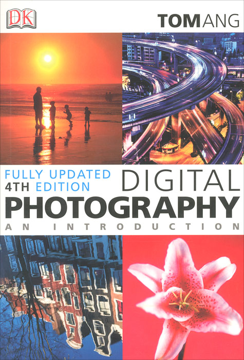 Digital Photography an Introduction an introduction to digital image watermarking