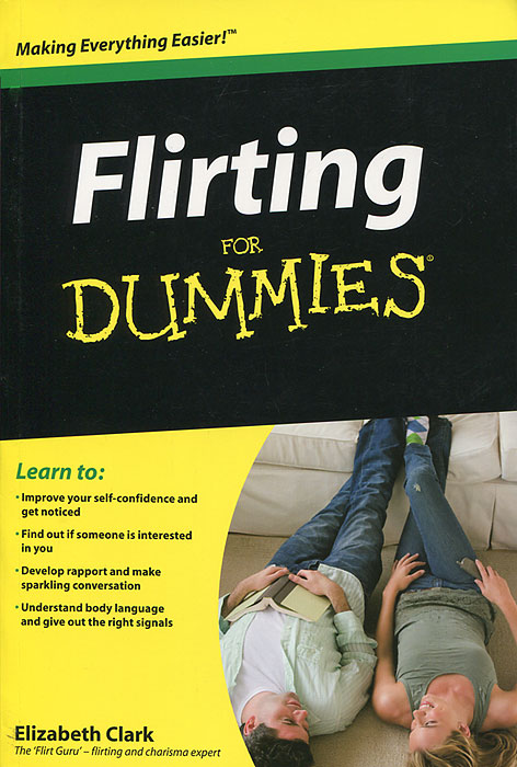 Flirting For Dummies get wise mastering grammar skills mastering math skills mastering vocabulary skills mastering writing skills