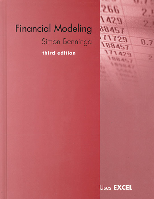 Financial Modeling (+ CD-ROM)