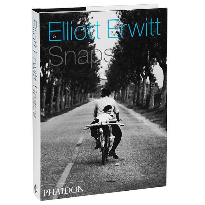 Elliott Erwitt Snaps fashion since 1900 the complete sourcebook